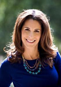 Dr. Jodi Berman